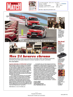 Lire l'article complet