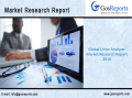 Global Urine Analyzer Market Research Report 2016-