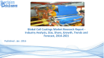 Focus On Coil Coatings Market Research Report 2014 to 2021