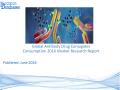 Global Antibody Drug Conjugates Consumption Market 2016-2021