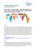 Type 2 Diabetes - Epidemiology Market Share, Size, Global Insights and Future Outlook