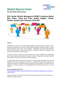 EU5 Cardiac Rhythm Management Market Share, Size, Global Insights and Future Outlook