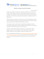 Global Urinalysis Market Analysis