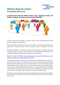 Location-based Services Market in the Healthcare Industry Growth And Segment Forecasts To 2020