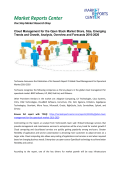 Cloud Management for the OpenStack Market Growth And Segment Forecasts To 2020