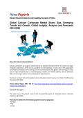 Calcium Carbonate Market Growth, Trends Forecasts 2016-2020