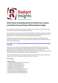 United States Hamnatodynamometer Market Share and Size, Analysis and Outlook Research Report 2016 by Radiant Insights