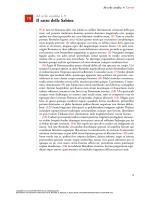 Il ratto delle Sabine 2 - Prof.ssa Monica Guido