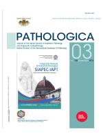 Issue 3 - September 2014