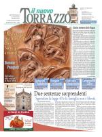 19/04/2014 - Il Nuovo Torrazzo