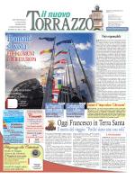 24/05/2014 - Il Nuovo Torrazzo