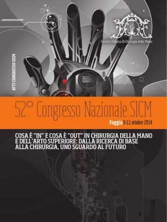 Congresso SICM