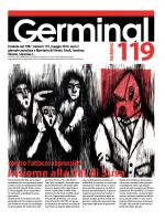 Germinal n. 119