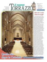 12/04/2014 - Il Nuovo Torrazzo