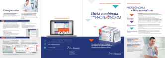 Brochure scientifica