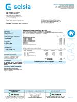 467 mc € 445,50 11/03/2014