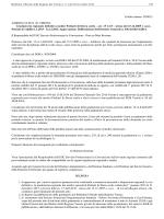 pls graduatoria regionale definitiva anno 2015 bur 111 2014