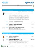 scarica listino AERTECNICA SPA in PDF con foto