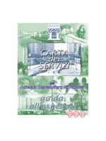 guida 30ott2014 - Azienda Ospedaliera di Padova