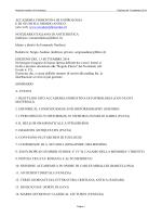 13 settembre 2014 - Accademia fiorentina di papirologia e studi sul