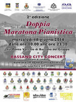 Download Programma Maratona 2014
