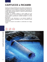 cartucce - GF Water Filtration