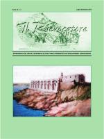 fai clic qui - Oltremare Mercatini ed Eventi in Toscana