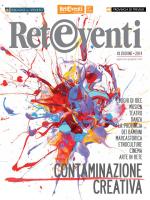 brochure in PDF - Reteventi