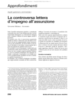La-controversa-lettera-di-impegno-alla-assunzione-wki-1
