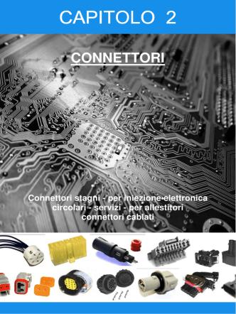 1 - Mes Connettori