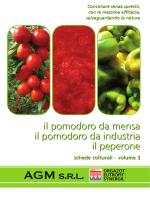 scheda agm pomodoro eutrofit orgazot synergil
