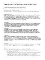 Istruzioni Anomalie Caldaia Beretta Mynute