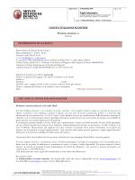 CONTO ITALIANO SCOOTER - Banca Monte dei Paschi di Siena