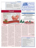 n. 294 - 16 dicembre 2013