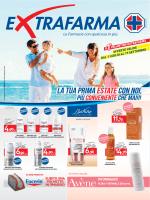 9 ,90 - Farmacia Nazario Matachione