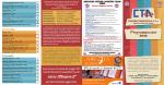 Scarica la programmazione 2015 - CTA Cuneo Centro Turistico Acli