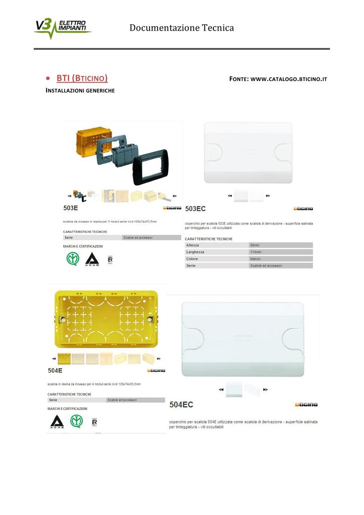 Grabado en xilografía Sun Diversión Decoración de vinilo autoadhesivo con parachoques de ventana 15.3CMx15.1CM