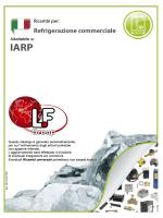 IARP - LF SpA