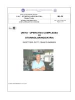 MA 28 Scheda Informativa ORL agg. 15.11.2014