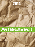 4. Take away (4MB)
