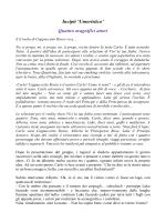 Giovanna Scala – Ilaria Pizzulli – Mirjam Bianco – Maria Silvano