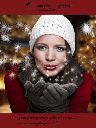 Catalogo Solido Natale 2014 - gle-sa