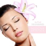 medicina estetica brescia, chirurgia estetica