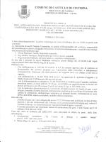post informativo viaggio.pdf - Istituto Comprensivo