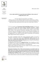 03_PS_5VIE_Comunicato stampa_eng p1-12