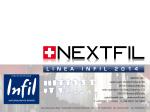 marchio/brand - nextfil.com