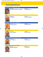 PRESIDENTI E SEGRETARI RC (formato pdf)