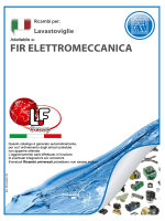 fir elettromeccanica