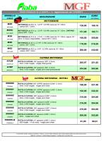 (Prezzi pubblico MGF n\2607.0 - 14-10-11 - iva21.xls)