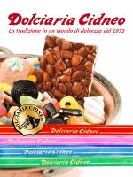 Scarica il Catalogo 2014/15 - sezione continuativi